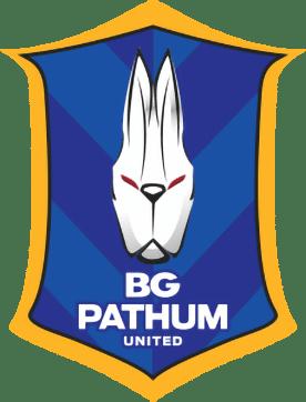 logo บีจีปทุม